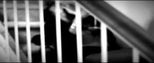 Video: Ransom - Lies
